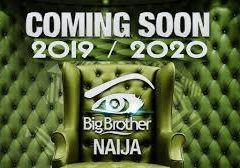 Get Big Brother Naija Application Form for  2020 and Latest Audition Updates