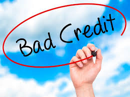 Know the True Benefits of Payday or Bad Credit Loans in Canada