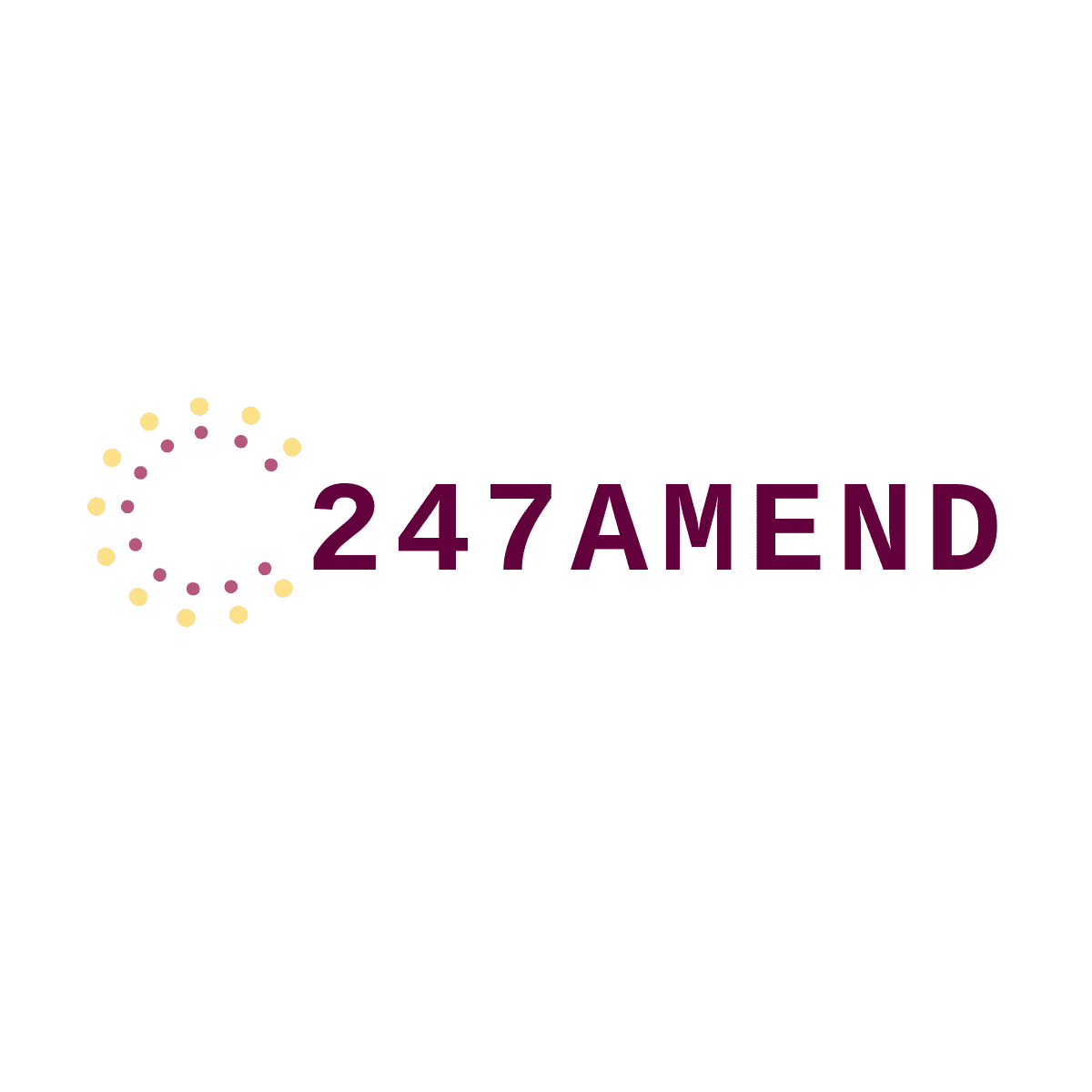 247AMEND – Tech Tips, Reviews & World's most popular how-to website