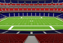 Betgaranteed.com-Top Football Prediction Site in Nigeria